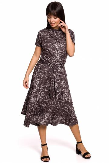 Suknelė modelis 141480 BE
