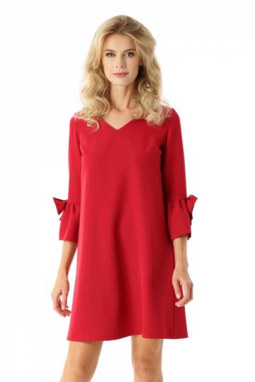 Suknelė modelis 123605 Ella Dora