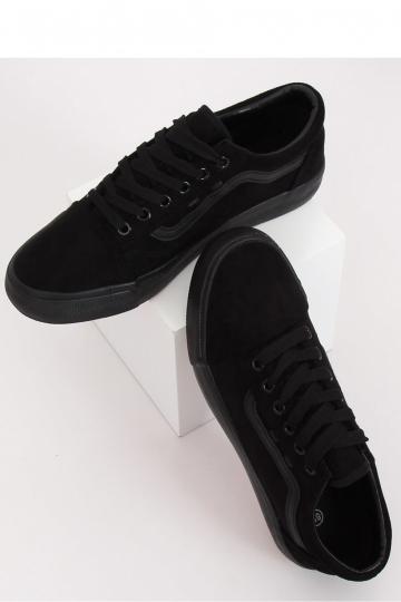 Sneakers batai modelis 134259 Inello