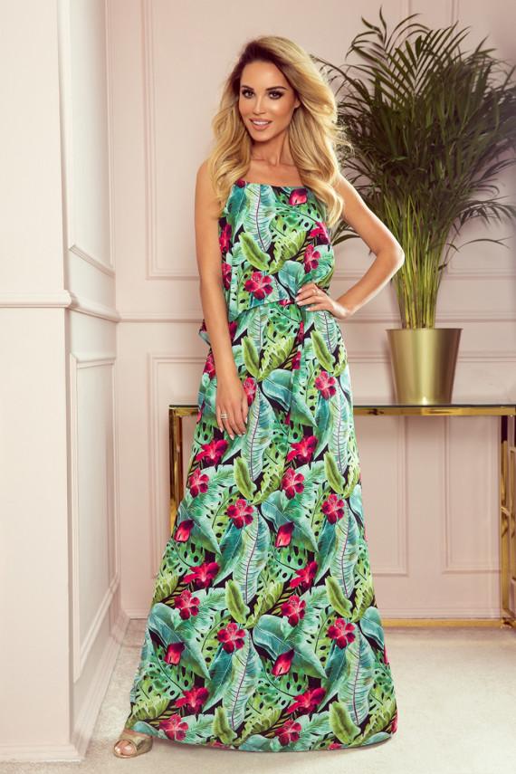 Suknelė modelis 141820 Numoco