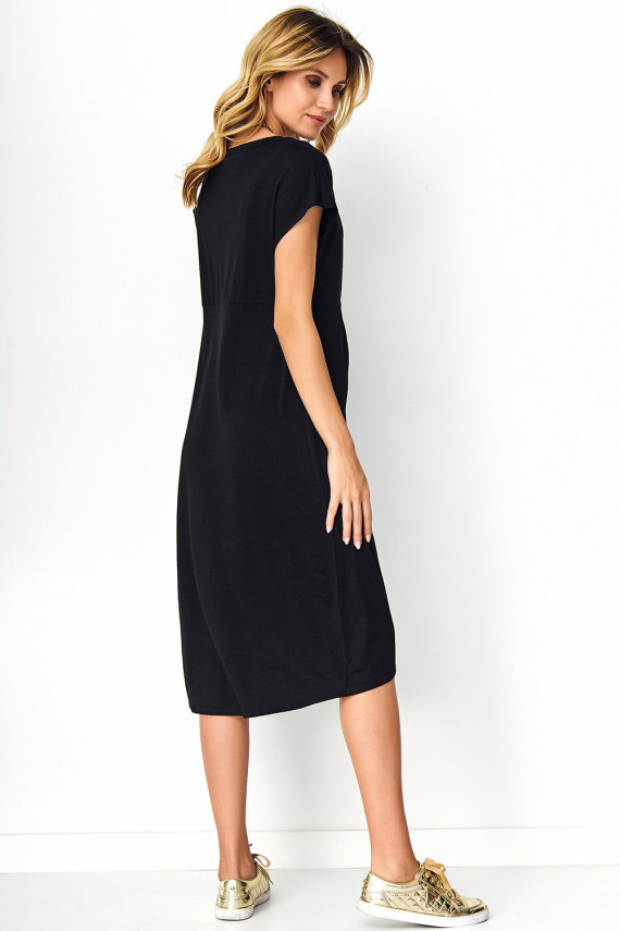Suknelė modelis 141849 Makadamia