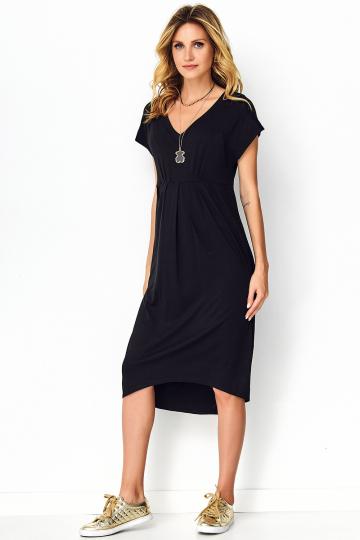Suknelė modelis 141850 Makadamia