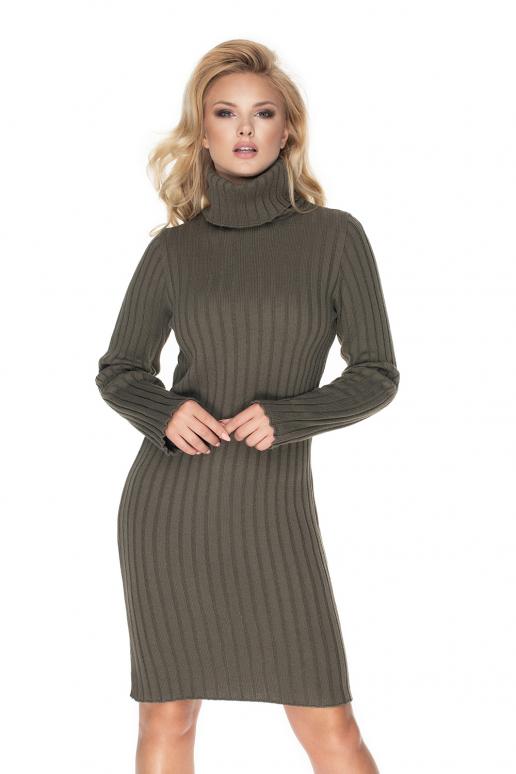 Suknelė modelis 141826 PeeKaBoo