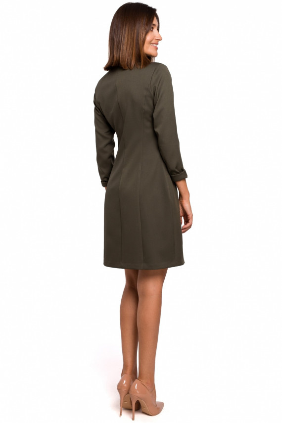 Suknelė modelis 141951 Style