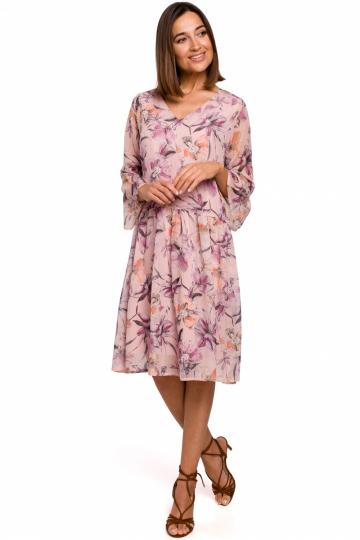 Suknelė modelis 141964 Style