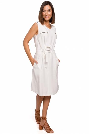 Suknelė modelis 141972 Style