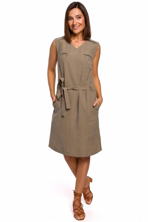 Suknelė modelis 141973 Style