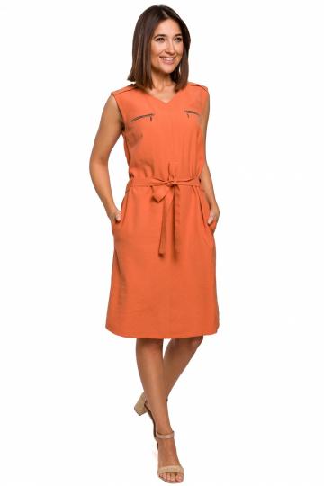 Suknelė modelis 141974 Style