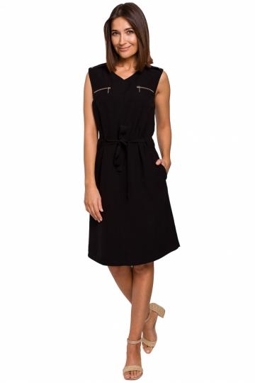 Suknelė modelis 141975 Style