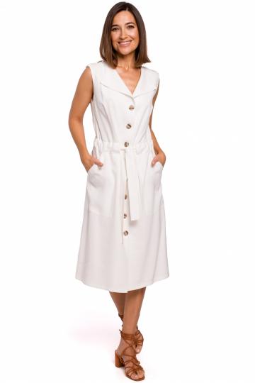 Suknelė modelis 141980 Style