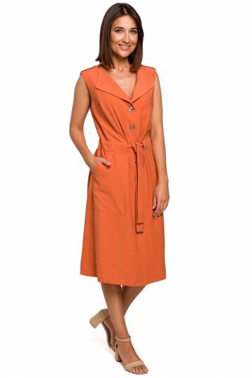 Suknelė modelis 141982 Style