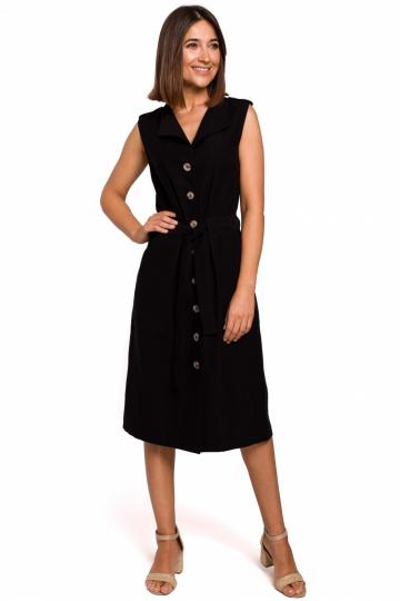 Suknelė modelis 141983 Style