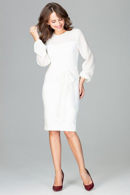 Suknelė modelis 122502 Lenitif
