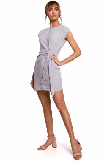 Suknelė modelis 142220 Moe