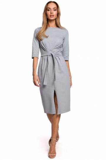 Suknelė modelis 142254 Moe