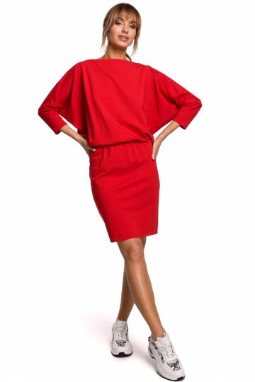 Suknelė modelis 142259 Moe