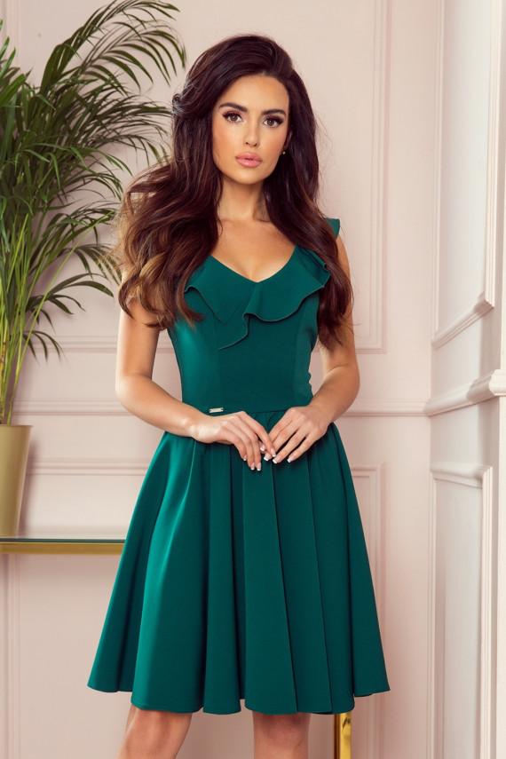 Suknelė modelis 142288 Numoco