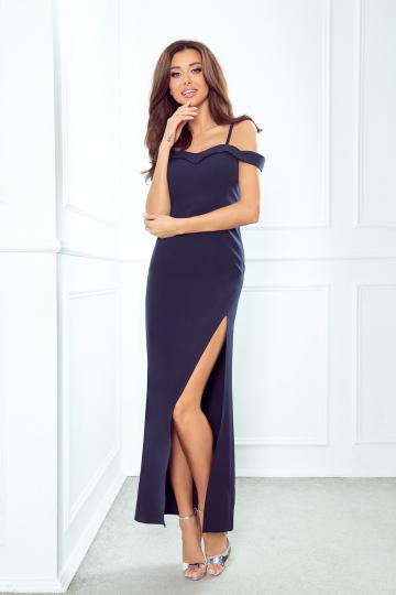 Vakarinė suknelė modelis 139634 Imesia