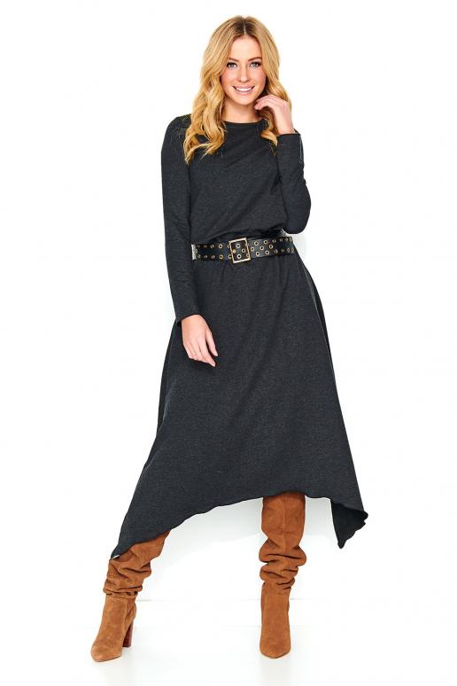 Suknelė modelis 142563 Makadamia
