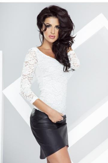 Trumpas sijonas modelis 86897 IVON