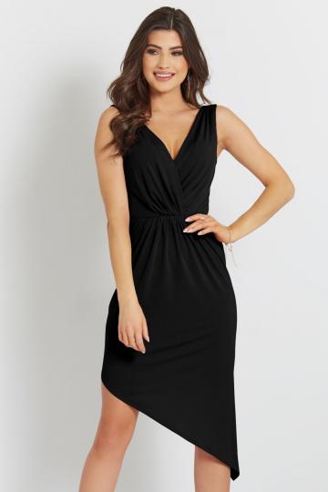 Vakarinė suknelė modelis 142726 IVON