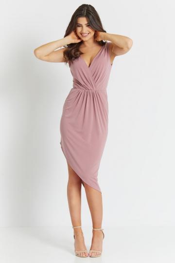 Vakarinė suknelė modelis 142727 IVON