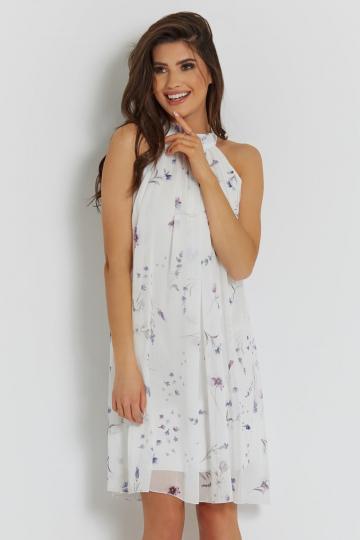 Suknelė modelis 142730 IVON