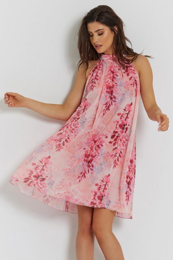 Suknelė modelis 142731 IVON