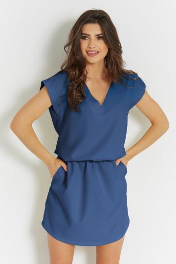 Suknelė modelis 142735 IVON