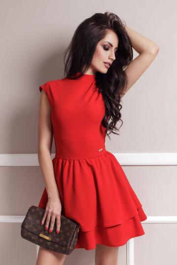 Suknelė modelis 86955 IVON