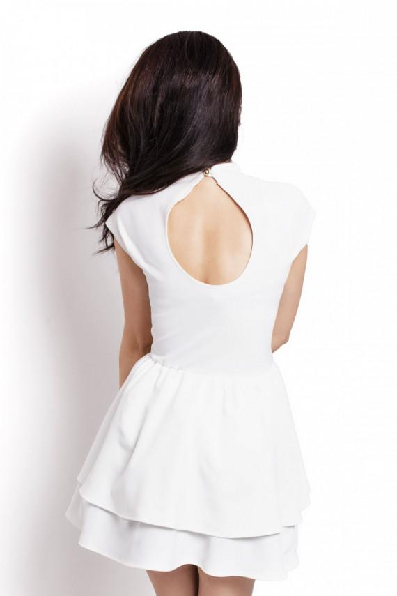 Suknelė modelis 86956 IVON