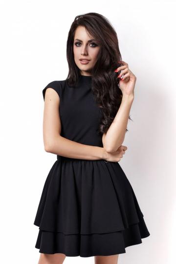 Suknelė modelis 86957 IVON