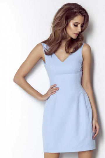 Suknelė modelis 142766 IVON