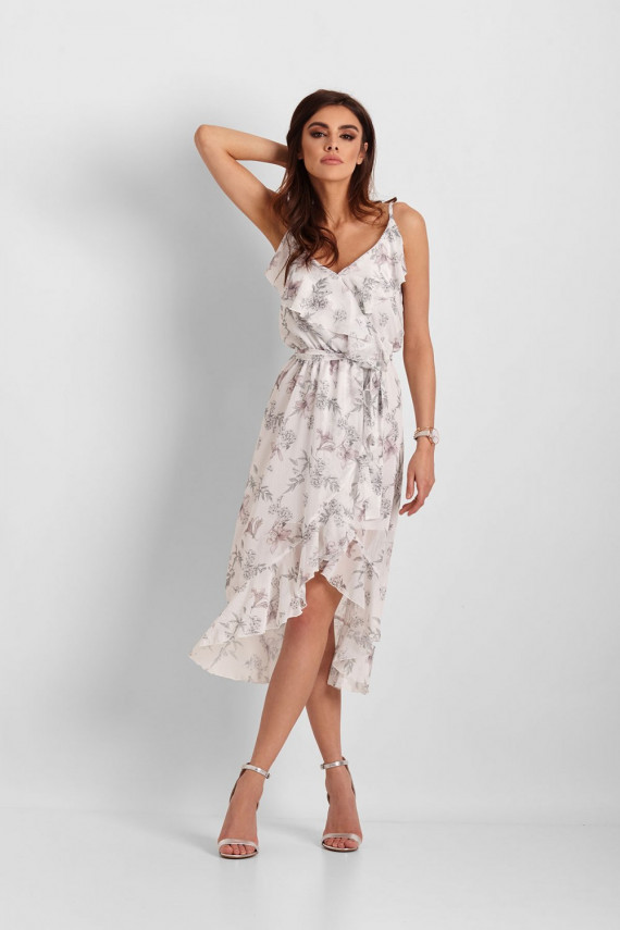 Suknelė modelis 142768 IVON
