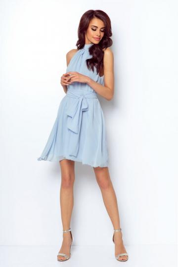 Suknelė modelis 142771 IVON