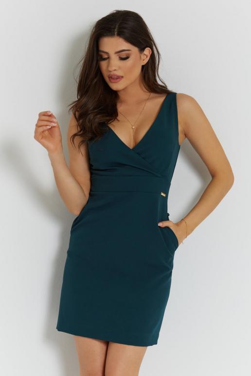 Trumpa suknelė modelis 142779 IVON
