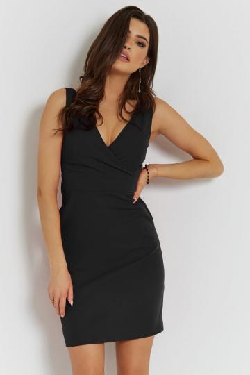 Trumpa suknelė modelis 142781 IVON