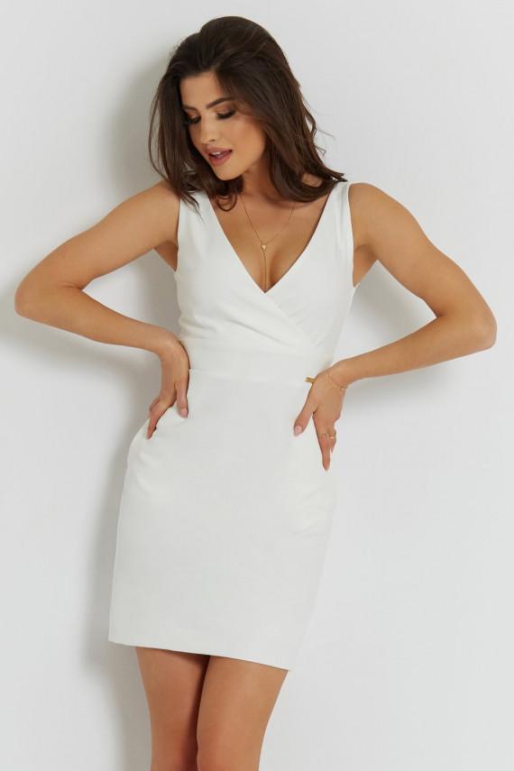 Trumpa suknelė modelis 142782 IVON