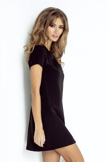 Trumpa suknelė modelis 142791 IVON