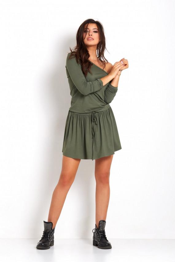 Suknelė modelis 142811 IVON
