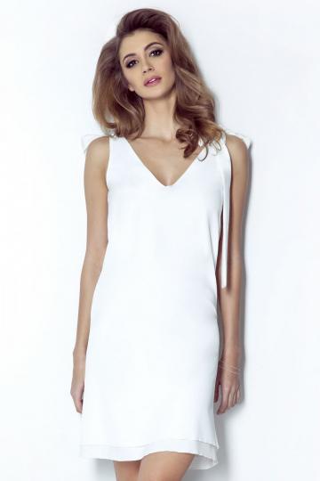 Suknelė modelis 142814 IVON
