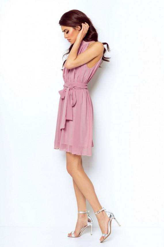 Suknelė modelis 142818 IVON