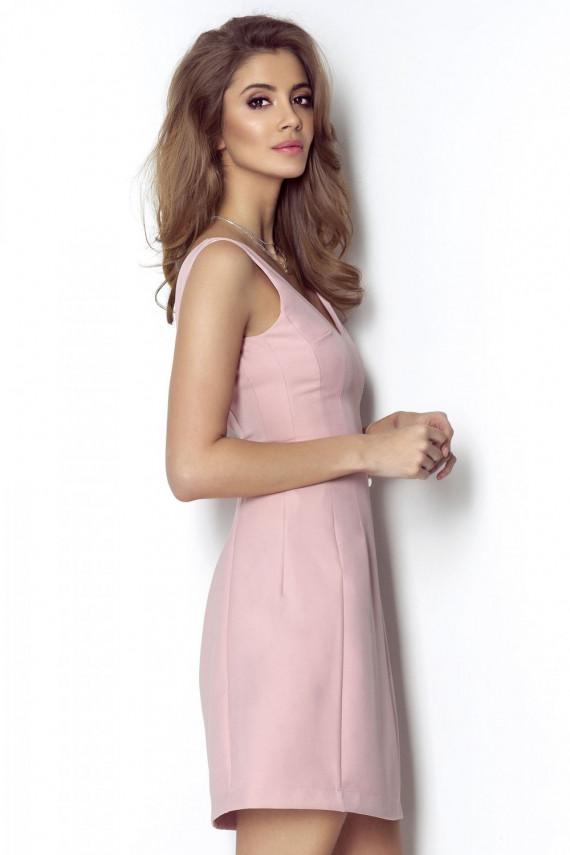 Suknelė modelis 142827 IVON