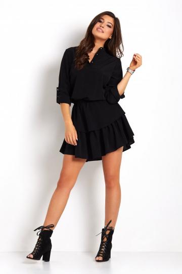 Suknelė modelis 142831 IVON