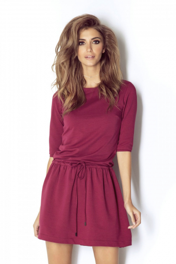 Suknelė modelis 143014 IVON