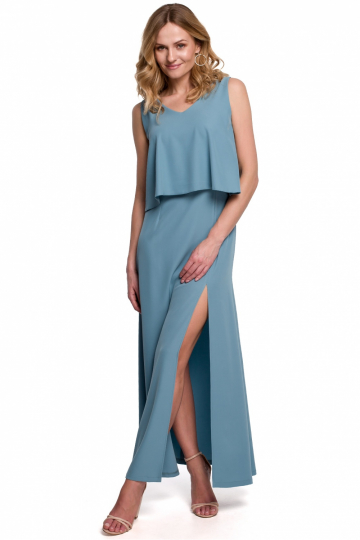 Suknelė modelis 142992 Makover