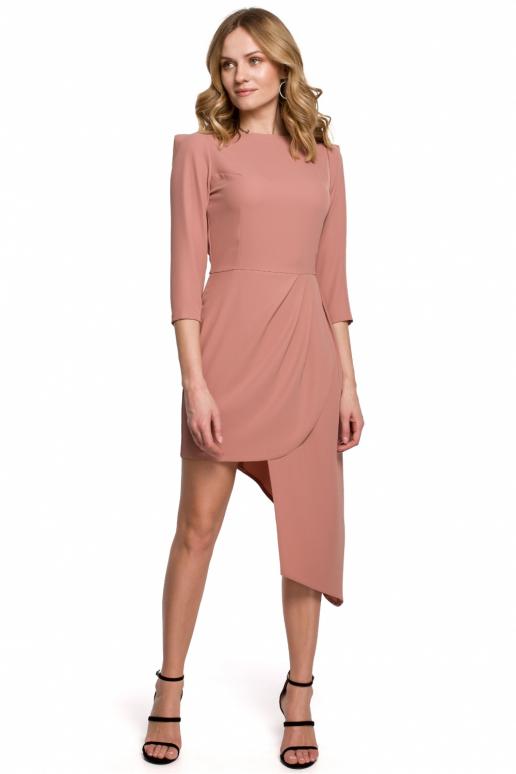 Suknelė modelis 142995 Makover