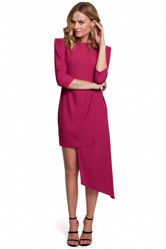 Suknelė modelis 142996 Makover