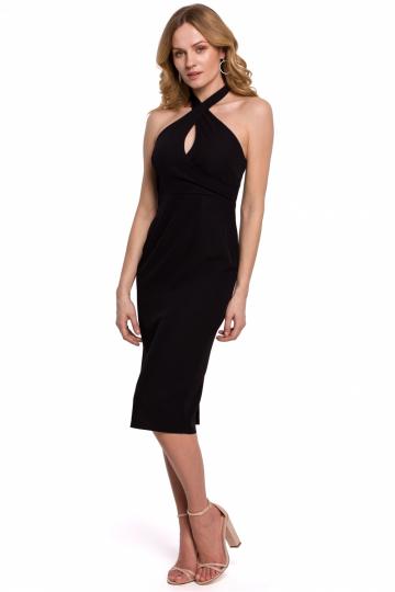 Suknelė modelis 143013 Makover