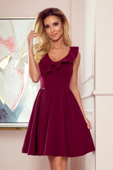 Suknelė modelis 143051 Numoco